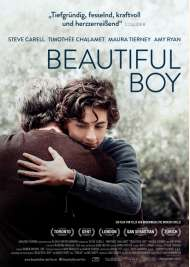 Filmwelt Verleihagentur: Beautiful boy - Kino