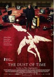 Filmwelt Verleihagentur: The Dust Of Time - Kino
