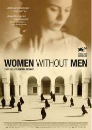 Filmwelt Verleihagentur: Women without men - Kino