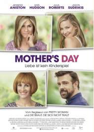 Filmwelt Verleihagentur: Mother's Day - Kino